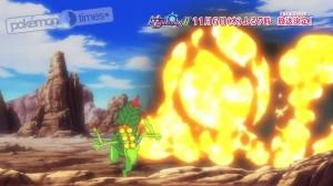 megasceptile_mega_evolution_corner_pokemon_xy_series_screen10_pokemontimes-it