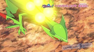 megasceptile_mega_evolution_corner_pokemon_xy_series_screen13_pokemontimes-it