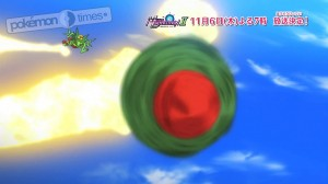 megasceptile_mega_evolution_corner_pokemon_xy_series_screen14_pokemontimes-it