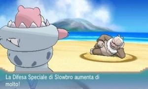 megaslowbro_rubino_omega_zaffiro_alpha_screen_ita_pokemontimes-it