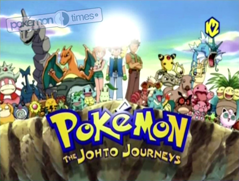 pokemon_johto_nuova_sigla_terza_serie_k2_pokemontimes-it