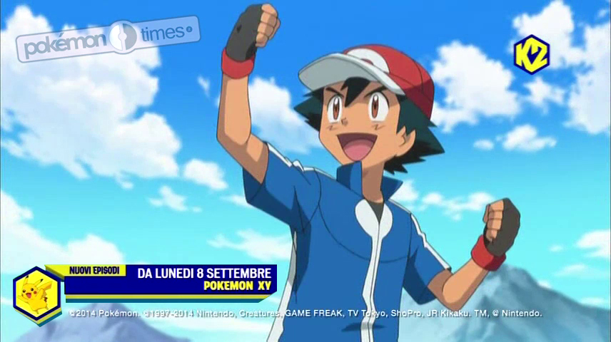 pokemon_xy_nuovi_episodi_da_settembre_k2_pokemontimes-it