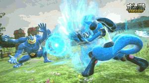 pokken_tournament_fps_pokemontimes-it