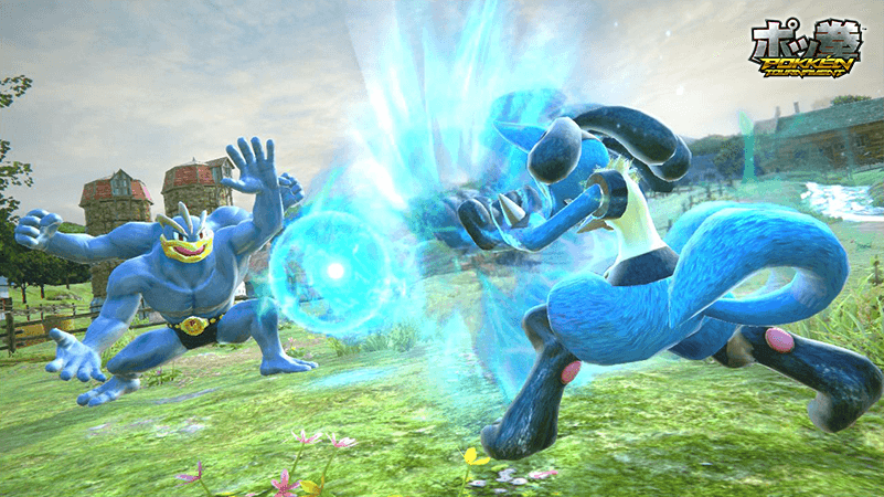 pokken_tournament_fps_pokemontimes-it