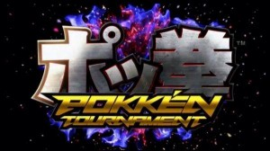 pokken_tournament_logo_screen_pokemontimes-it