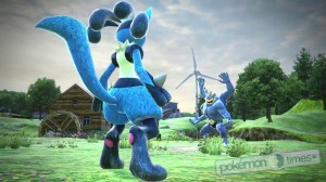 pokken_tournament_screen_01_lotta_lucario_e_machamp_pokemontimes-it