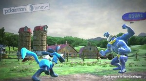pokken_tournament_screen_02_lotta_lucario_e_machamp_pokemontimes-it
