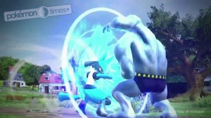 pokken_tournament_screen_03_lotta_lucario_e_machamp_pokemontimes-it