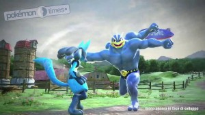 pokken_tournament_screen_04_lotta_lucario_e_machamp_pokemontimes-it