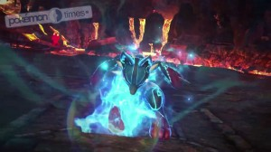 pokken_tournament_screen_05_presentazione_MegaLucario_pokemontimes-it