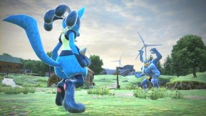 pokken_tournament_screen_lotta_lucario_e_machamp_pokemontimes-it