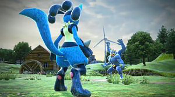 pokken_tournament_screen_lucario_machamp_pokemontimes-it