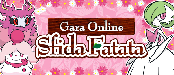 sfida_fatata_gara_online_global_link_pokemontimes-it