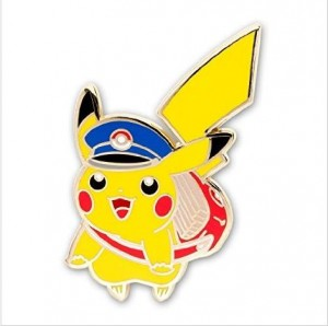 spilla_pikachu_postino_pokemon_center_online_pokemontimes-it