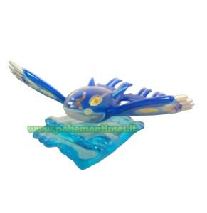 statuetta_ArcheoKyogre_GameStop_pokemontimes-it