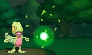 Treecko_in_battaglia_rubino_omega_zaffiro_alpha_pokemontimes-it