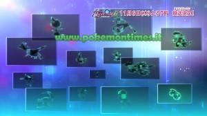 angolo_della_megaevoluzione_rayquaza_groudon_kyogre_pokemontimes-it