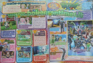 anticipazioni_episodi_xy_pokemontimes-it