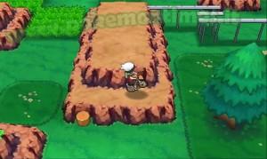 bici_da_cross_nuovo_trailer_rubino_omega_zaffiro_alpha_pokemontimes-it
