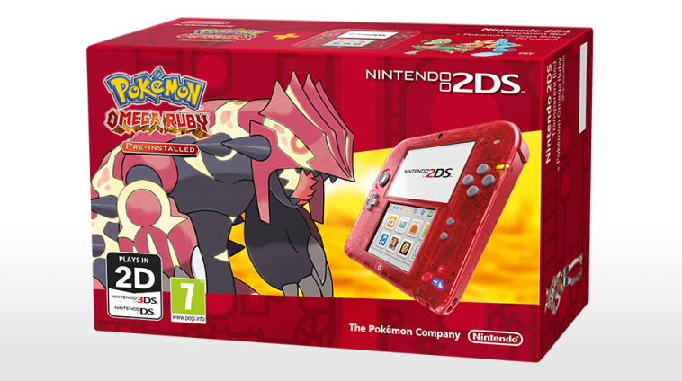bundle_nintendo2ds_rosso_trasparente_con_rubino_omega_pokemontimes-it