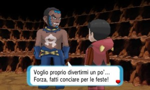demo_rubino_omega_zaffiro_alpha_ita_ottavio_magmatenente_alan_idrotenente_screen03_pokemontimes-it
