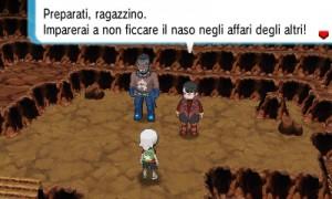demo_rubino_omega_zaffiro_alpha_ita_ottavio_magmatenente_alan_idrotenente_screen04_pokemontimes-it