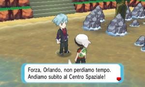 demo_rubino_omega_zaffiro_alpha_ita_rocco_screen01_pokemontimes-it