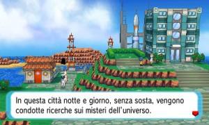 demo_rubino_omega_zaffiro_alpha_ita_verdeazzupoli_screen01_pokemontimes-it