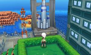 demo_rubino_omega_zaffiro_alpha_ita_verdeazzupoli_screen02_pokemontimes-it