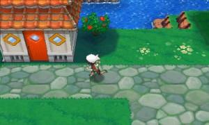 demo_rubino_omega_zaffiro_alpha_ita_verdeazzupoli_screen03_pokemontimes-it