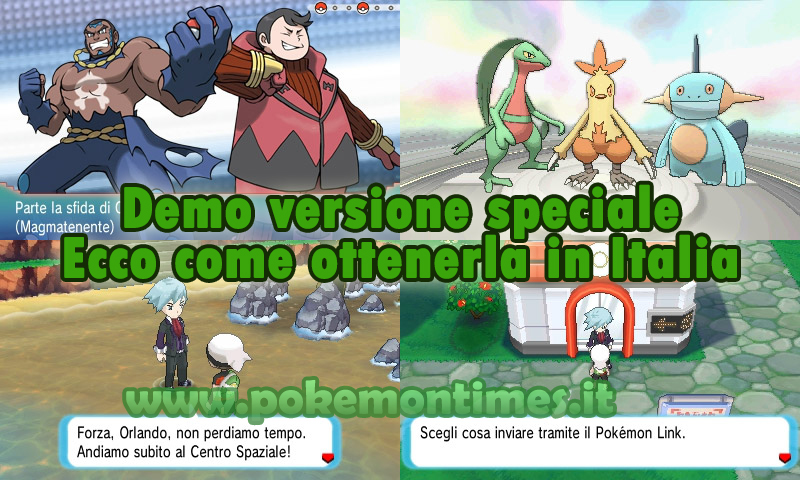 demo_speciale_rubino_omega_zaffiro_alpha_come_ottenerla_in_italia
