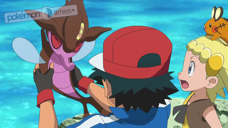 episodio_posticipato_xy024_castello_sommerso_skrelp_dragalge_pokemontimes-it