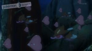 episodio_posticipato_xy024_castello_sommerso_skrelp_luvdisc_pokemontimes-it