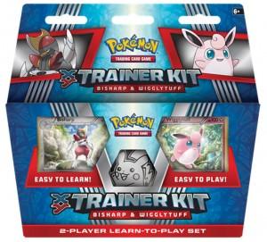 gcc_xy_trainer_kit_bisharp_wigglytuff_pokemontimes-it