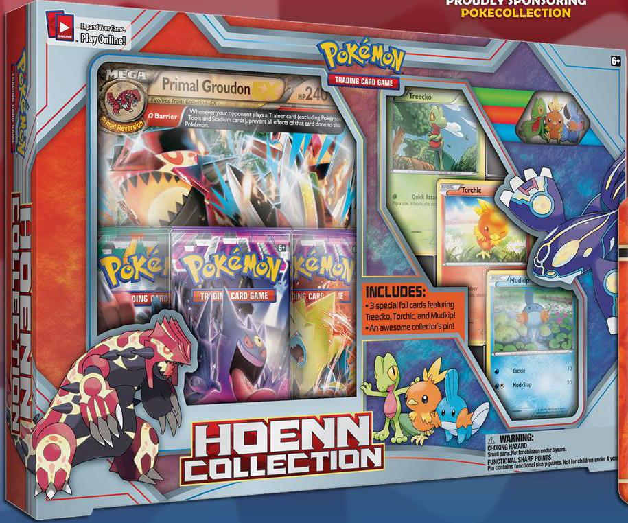 hoenn_collection_primal_groudon_pokemontimes-it