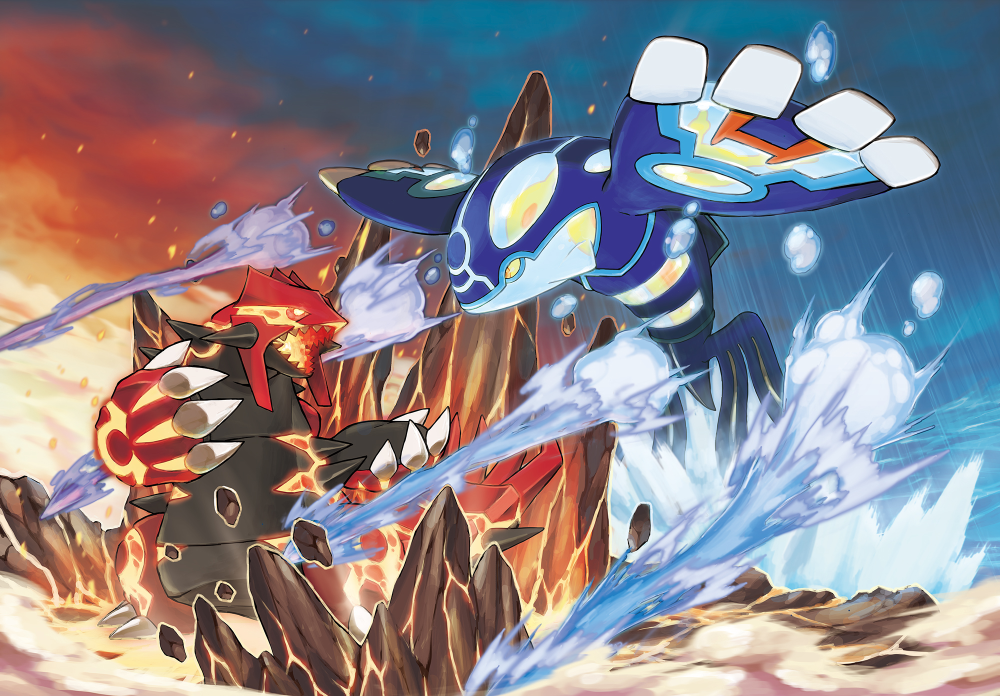 illustrazione_archeogroudon_vs_archeokyogre_rubino_omega_zaffiro_alpha_pokemontimes-it