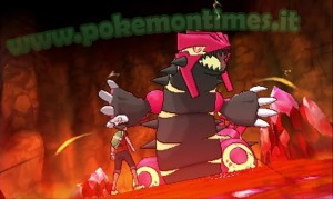 incontro_groudon_nuovo_trailer_rubino_omega_zaffiro_alpha_pokemontimes-it
