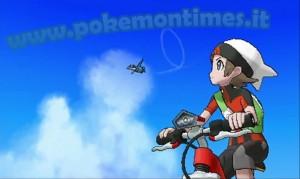 intro_brendan_latios_nuovo_trailer_rubino_omega_zaffiro_alpha_pokemontimes-it