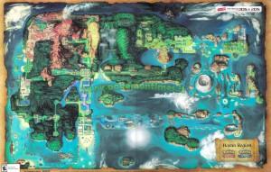 mappa_di_hoenn_alta_risoluzione_rubino_omega_zaffiro_alpha_pokemontimes-it