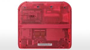 nintendo2ds_rosso_trasparente_retro_pokemontimes-it