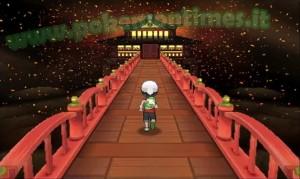 ponte_nuovo_trailer_rubino_omega_zaffiro_alpha_pokemontimes-it