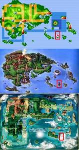 torre_lotta_mappa_rubino_omega_zaffiro_alpha_pokemontimes-it