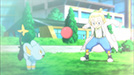 xy048_il_campus_dei_ricordi_di_lem_pokemontimes-it