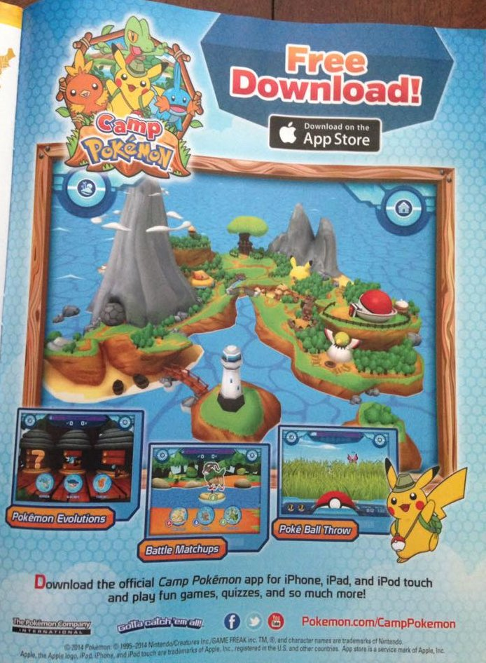 Camp_Pokémon_pokemontimes-it