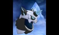 MegaGlalie_screen01_pokemontimes-it
