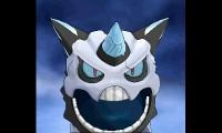 MegaGlalie_screen02_pokemontimes-it