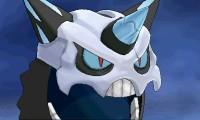 MegaGlalie_screen03_pokemontimes-it