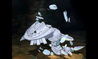 MegaSteelix_screen02_pokemontimes-it
