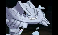 MegaSteelix_screen03_pokemontimes-it