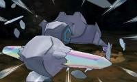 MegaSteelix_screen04_pokemontimes-it